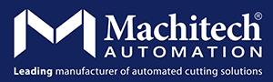 Machitech Used Equipment